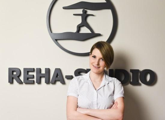 Specjalista dietetyk Magdalena Wojtczak, mgr dietetyk